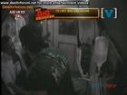 [V] Axe Ur Ex (Season 2) - 6th November 2011 Video Watch pt3