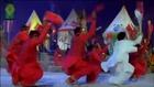 Dil Pardesi Ho Gaya Title Song - Kapil Jhaveri - Saloni Aswani - Sonu Nigam - Alka Yagnik
