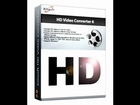 Xilisoft HD Video Converter 7.0.1 Crack + Serial Key 2012 Registered