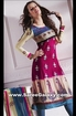Shopping Online, Designer Salwar Kameez, Churidar Salwar Kameez