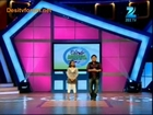 Apka Sapna Hamara Apna - 29th January 2012 Watch Online Video P1