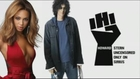 Howard Stern owns Beyonce