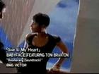 Babyface Ft Toni Braxton