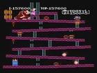 [High Score 2/2]Donkey Kong #4