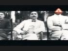 DesiManzil.com Hadiqa Kiani - Az Chashm-e-Saqi