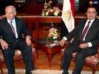 شيد جدارك egypte Vs gazaأحمد حمدي والي