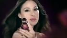 Hypnotic Poison de Dior - Monica Bellucci 2010