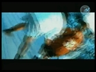 Kurupt feat. Daz Dillinger - Tha Streetz Iz A Mutha