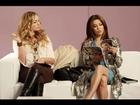 Desperate Housewives Season 6 Episode 1 Part 1
