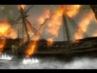Tr 3 Seafight Lehimcis Tanıtım videosu