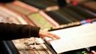 Oscar Winner James Horner Scores Horsemen Music