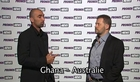 Ghana - Australie (Gr D) : Pronostics Chifoumi