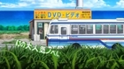 [Idol Anime] Asobi ni Iku yo! trailer