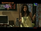 Mahi Way 2nd September 2010 Vdeo Watch Online - Pt1
