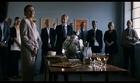 Trailer til Mikkel Munch-Fals' 'Smukke Mennesker'