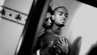 [Exclu Dancehall!]KRYS - Saucisse Son La/Clip 2010 (Kalash)