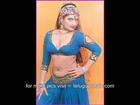 Teluguportals.com - actress baby lonia hot pics spicy videos