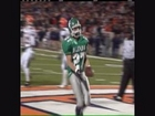 Matt Randazzo Reports Live Following Alleman Game