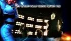 Greek Dance Mix 2010 (Dj Smastoras Mix)