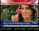 Gulte.com - Tollywood Young hero crazy about Shruti Hassan
