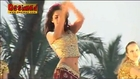 Bollywood's HOTTEST Item Girls & their Songs!!