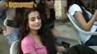 Ameesha Patel Faints...and Hospitalized