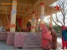 Chand Chupa Badal Me  26th March 2011 pt1