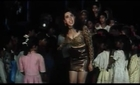 Dramatic Scenes - Baazaru Aurat - Khuddar - Karisma Kapoor & Govinda