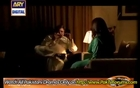 Zindagi Dhoop Tum Ghana Saya Episode 7 - Part 5/5 *HQ*