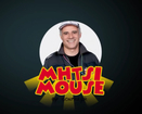19o Eπεισόδιο Mitsi Mouse (Web Episode)