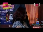 Love Net (Season 2) - 13th May 2011 Video Watch Online pt3