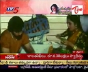Unforgettable Indian Actress - Soundarya - 02