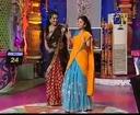 Star Mahila - Shyamala, Haritha, Ranjitha, Sri Devi, Kiranmayee & Sirisha - 03