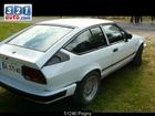 Occasion Alfa romeo GTV Pogny