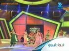 Apka Sapna Hamara Apna - 23rd October 2011 Watch Online Video p1