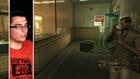 Deus Ex : Human Revolution - Gamebit Show #01