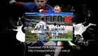 FIFA 12 KEYGEN - download for free here!