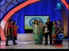 Apka Sapna Hamara Apna - 17th June 2012 Video Watch Online Pt1