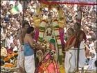 SRI VENKATESWARA SUPRABATHAM {Sanskrit Spritual} Traditional Form