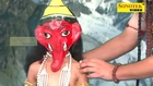 Sun Babu Bhole Nath Bhole Ki Percent Bhakti Vijay Verma Haryanavi Shiv Bhajan Sonotek