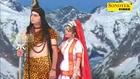 Roop Salona Gat gathila Bhole Ki Percent Bhakti Vijay Verma Haryanavi Shiv Bhajan Sonotek