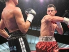Robert 'The Ghost' Guerrero's Mental Tips for Boxers