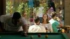 Avenida Brasil - 22/09/2012 - Parte 3 Capitulo 156 de sábado