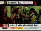 Zee Multiplex [Zee News ] 21st September 2012 Video Watch p2