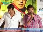 Akshay Kumar and Himesh Reshammiya interview @ Khiladi 786 Promo Trailer launch