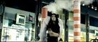 Adrian Sina _Angel_ ft. Sandra N - Angel