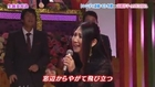 121001 ロンブー&チュートの芸能人ヒットソングで爆笑ショーバトル! 高橋洋子 残酷な天使のテーゼ