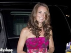 Carefree Kate Middleton Planning Another Bikini-Clad Vacation In November
