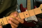 EEMusicLIVE How To Play Time Warp Brad Paisley On Fender Telecaster Lead Guitar