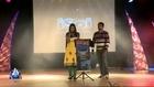 Isai Thullal 2011 In Swiss -> Nikhil & Thagana -> Thokuppu : Yaal / Nallur B U . Bala - 87280 Limoges -> France